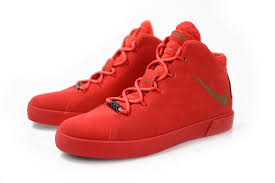 lebron shoes 2015 red. the nike lebron xii lifestyle \u201cchallenge red\u201d releases thursday 12th of february. with a smooth sided upper in vibrant challenge red, accented shoes 2015 red