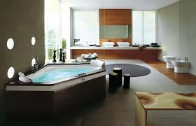 modern master bathroom designs pictures. bathroom spa design amazing mesmerizing modern master designs pictures t