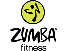 zumba-fitness-logo - Xcite Fitness : Exciting Zumba Classes in Singapore