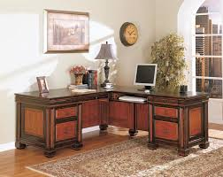 adorable office decorating ideas shape. Office:Adorable Office Design Furniture With Retro Black Desk And Wooden Cabinet Also Adorable Decorating Ideas Shape A