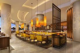 search results for wimberly interiors watg jw marriott muscat middot wimberly projects