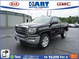 2018 gmc regular cab. plain 2018 inside 2018 gmc regular cab i