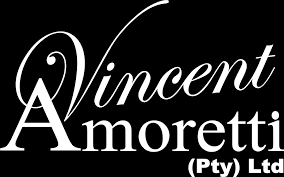 Amoretti Designs Vincent Amoretti Kitchen Boards