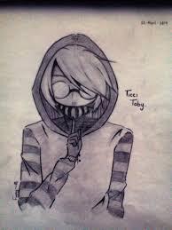 Pin de Ivy Chapman em desenhos | Desenhos assustadores, Desenhos escuros,  Desenhos irados para desenhar