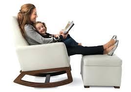 modern nursing chair modern nursery rocking chair nursery furniture design nursing rocking chair nursing rocking chair modern nursing chair