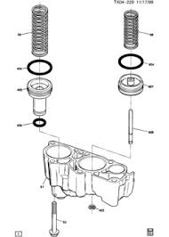 allison transmission 1000 series engine diagram and wiring diagram Allison 3000 Series Transmission Diagram showassembly furthermore 151595855833 besides allison at545 manual also allison transmission 3000 and 4000 wiring diagram in Allison 2200 Wiring-Diagram