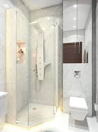 bathroom design center 4. 35 Sq Ft Bathroom Design 4 Com Metros Center Dallas