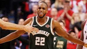 NBA free agency rumors: Khris Middleton ...
