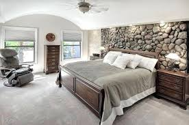 Rustic Modern Bedroom Ideas New Design Inspiration