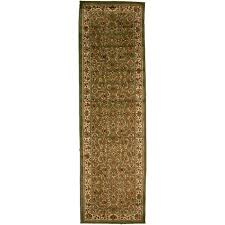 sage green area rug sage colored area rugs