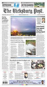 033011 by The Vicksburg Post - issuu