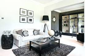 white living room rug. White Bedroom Rug Living Room Perfect Sets Full Wallpaper Photographs . R