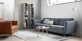 Couch Design Mrr2 Modern Contemporary Furniture Design Boconcept