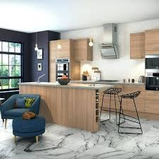 kitchen door finishes large size of clear coat for painted cabinets cabinet stains and varnish cherry