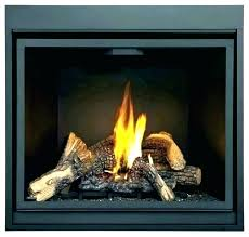 linear gas fireplace insert linear gas fireplace insert linear gas fireplace insert gas fireplace reviews napoleon