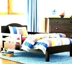 curious george bedroom set room bamboo matt on wall green nylon area furniture