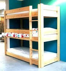 how to build a loft bed frame homemade loft bed homemade loft bed build a bunk bed homemade bunk beds bunk beds alluring homemade loft bed build queen loft