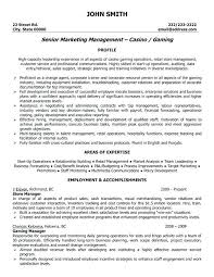 Retail Resumes Examples Retail Resume Example Store Manager Resume ...