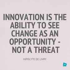 Innovation Quotes Fascinating Woody Allen Quote Innovation Quote Innovation Is The Ability To