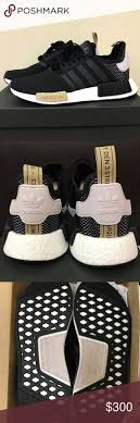 adidas shoes nmd womens black. adidas nmd women r1 w, color : core black / ice purple 100 shoes nmd womens