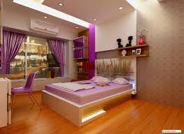 Interior Designs Bedroom Design