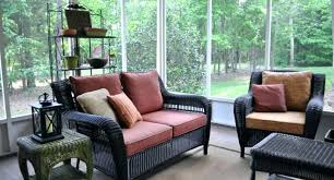 furniture for screened in porch. Screened In Porch Furniture Screen  Ideas Target . For S