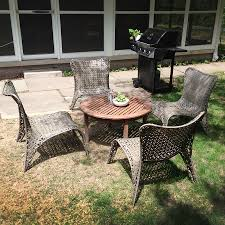 large garden furniture cover. Full Size Of Patio Chairs:garden Treasures Furniture Covers Round Set Cover Circular Large Garden