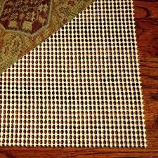 thick area rug pad area rug corner protectors decoration best felt rug pad 5 x 8