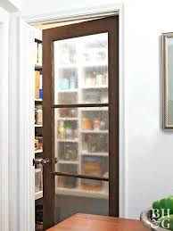 open cabinet door. Plain Open How To Stop Cabinet Doors From Opening Too Far Few Things Are As  Frustrating An   Intended Open Cabinet Door Z