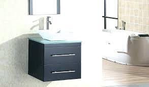 bathroom vanity lowes bathroom vanity wallpapers design