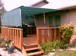 covered patio deck designs. These Attractive Covered Patio Deck Designs R