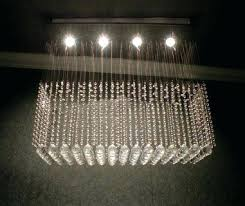 cheap chandelier lighting. Modern Chandeliers Cheap Lighting Uk Discount Chandelier