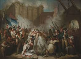 the role of women in the french revolution a guide to the french  a guide to the french revolution jacobin for bastille day we have answers to a bunch