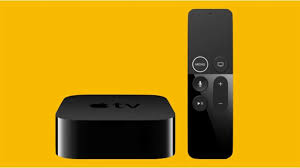 DEAL ALERT: Get Apple TV 4K (Previous Model), Plus a Free Year of Apple TV+  For Just $99 – The Streamable