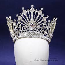 تيجان ملكية  امبراطورية فاخرة Images?q=tbn:ANd9GcQ3UUteLj3nLQJqcqFc1MIXxwaOPt2hdEXlcK7yr-BF9yePOeIAEQ