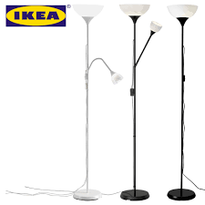 ikea lighting floor lamps interesting ikea floor lamps for reading light ideas ikea lighting floor