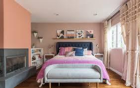 Dann könnte es vielleicht sein, dass dein schlafzimmer in der falschen farbe gestrichen ist. Im Schlafzimmer Farben Kombinieren 16 Tolle Ideen
