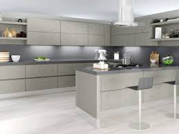 modern kitchen cabinet. Perfect Modern Kitchen Luxurious At Modern Kitchen Cabinet Image Ideas 2018 From Fabulous  Picture And N