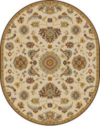 Surya Caesar CAE-1185 Area Rug – Incredible Rugs and Decor