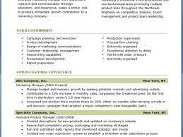 breakupus ravishing resume templates resumes cover letters breakupus likable professional resume template yasm web charming professional resume template online professional