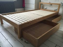 wood under bed storage in conjunction with oak underbed storage drawers together with wooden under bed storage on wheels