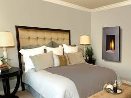Bedroom Fireplace Beautiful Master Bedroom With Electric Fireplace Bedroom  Ideas Pictures