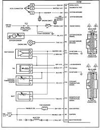 s10 fuel pump wiring diagram fuel pump wiring diagram s wiring s ignition wiring diagram wiring diagram and hernes chevy s10 steering column wiring harness diagram home