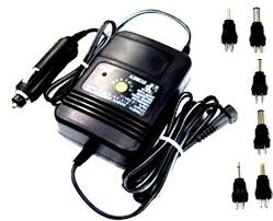 12 volt to 1 5 volt 3 volt 5 volt 6 volt 7 5 volt or 9 volt adjustable voltage regulator and dc converter dc dc converter 12 30v input