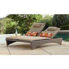 patio chaise lounge chairs. Cheap-chaise-lounge-chairs-outdoor-2 | House - Interior Looks Pinterest Chaise Lounges, Gardens And Exterior Design Patio Lounge Chairs R
