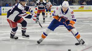 Hero Charts Nhl Holmstrom Adjusting Well To Life In Bridgeport