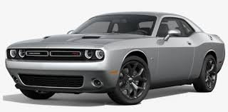 Research, compare, and save listings, or contact sellers directly from 10,000+ dodge models nationwide. 2016 Dodge Challenger Muscle Cars For Sale At Solomon 2015 Dodge Challenger Silver Transparent Png 2000x2000 Free Download On Nicepng