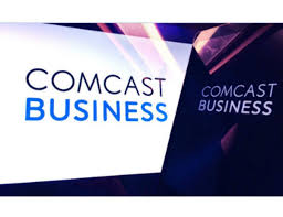Comcast Busines Comcast Gets Down To Business With Docsis 3 1 Multichannel