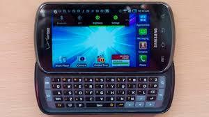 verizon samsung smartphones. the samsung stratosphere offers 4g lte access to verizon\u0027s network along with \u2026 verizon smartphones