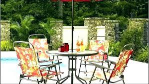 patio furniture kmart outdoor furniture patio furniture cushions lovely outdoor furniture for outdoor furniture outdoor marvelous furniture cushions patio